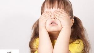 Kırmızı Göz Hastalığı Paniği