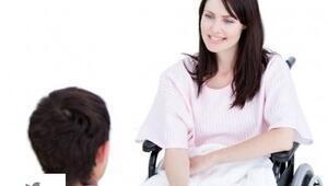 Engelli Hamilelerin Psikolojileri Nasıl