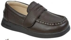 Pedipedden Okul Ayakkabısı Charlie