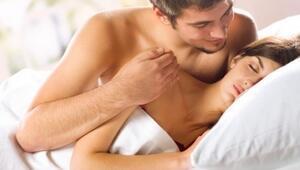 Cinsel İsteksizlik Neden Gelişir
