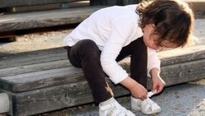 Çocuklarda Siğil ve Mantar Tehlikesi