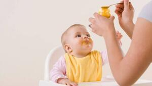 Anne sütü yetersizse ne yapmalı