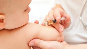 Bebek ve Çocukların Aşı Takvimi