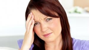 Migren Ağrısına Çözüm Botokstan