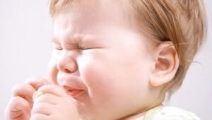 Bebekler Alerjiden Nasıl Korunur
