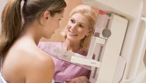 Sağlıklı Hamilelik için Önce Check-up