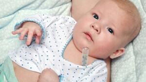 İshal nedenleri ve bebeklerde ishal tedavisi