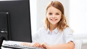 Dijital dünyaya doğanlar dijital eğitim seviyor
