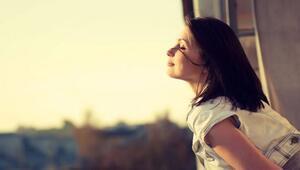 Mevsimsel depresyona sabah ışığıyla tedavi