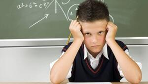 Demir eksikliği okul performansını etkiliyor