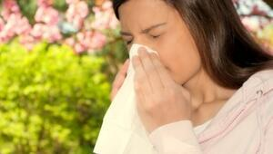 Bahar Aylarında Enfeksiyonlara Dikkat