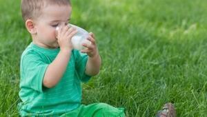 Gıda alerjisinin bilinmeyen yönleri