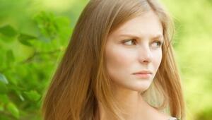 Anoreksiya Görülen Hamilelere Uyarı