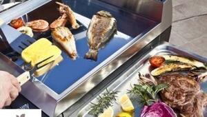 Et ve Balık Tüketirken Bunlara Dikkat