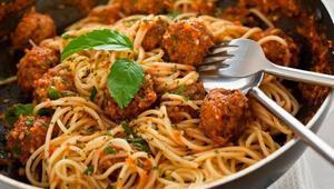 Ramazanın üçüncü haftası ne pişirsem