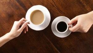 Kahveyi Kurtarıcı Olarak Görmeyin