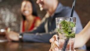 Alkol Hakkında Ne Biliyoruz
