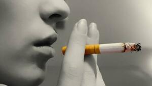 Sigara, Yaşlılık ve Horlama Nedeni