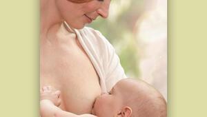 Anne Sütünün Rakibi Yok
