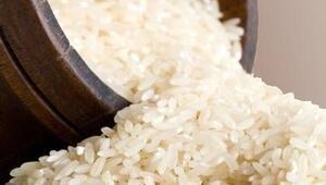 Pirinç Tüketmek için 10 Neden