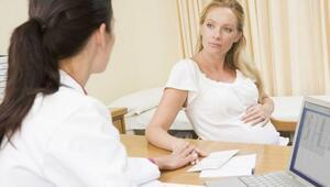Hamilelikteki bu hastalıklar tekrarlayabilir