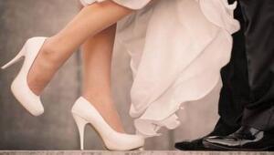10 maddede düğün hazırlıkları