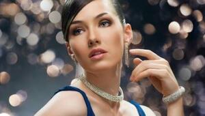 İstanbul Jewelry Show, CNR Expo'da