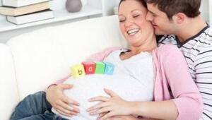 Anne-baba adaylarının gidebilecekleri kurslar