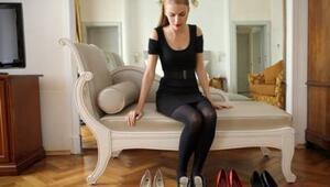 Ayakkabı ve çantada en trend kombin önerileri