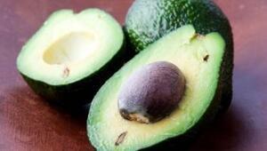 Avokado yağı mucizesi