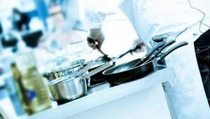 Hangi pişirme yöntemi ne kadar sağlıklı