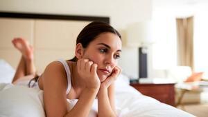 Partner sayısı arttıkça cinsel hastalıklar da artıyor