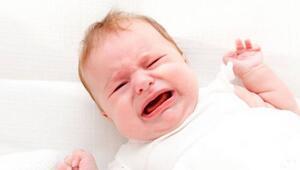 Bebeğiniz neden ağlar