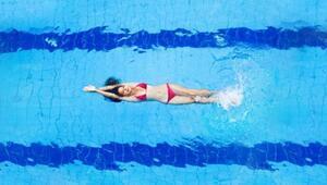 Havuz konusu bu yaz da gündemde