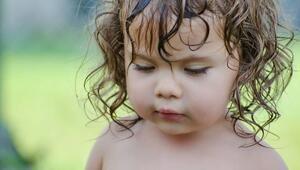 2 yaş sendromunda cezalardan uzak durun
