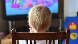 Çocuğunuzu 3 yaşından önce ekranlarla tanıştırmayın