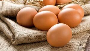 Bugün mutlaka bir yumurta yiyin