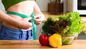 İşinize yarayacak 13 diyet tüyosu