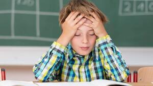 Çocuklarda migren belirtileri nelerdir