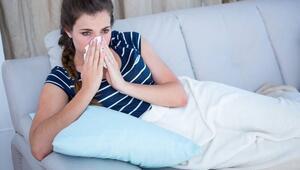 Klima hangi hastalıklara sebep oluyor