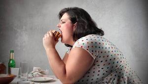 Morbid obezite nedir Neden tehlikelidir