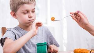 Çocuklarda yeme bozukluklarının tedavisi var mı
