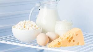 B12 vitamininin bilinmeyen 8 faydası