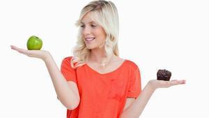 Şekersiz beslenmenin 7 mükemmel faydası