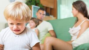 Çocuklar neden ilgi çekmek ister