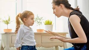Çalışan annenin çocuğu ile iletişimi nasıl olmalı