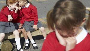 Çocuğunuz okula uyum sağlamakta zorlanıyor mu