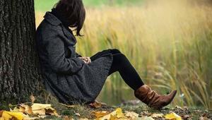 Sonbahara girerken melankoliden nasıl uzak dururuz