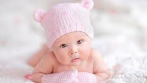 Her 4 bin kız bebekten biri vajinasız doğuyor
