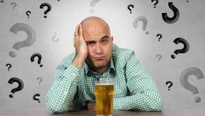 Böbrek taşı dökmek için bira içmek doğru mu